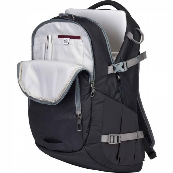 pacsafe Venturesafe 28L G3 - Daypack - Bild 7