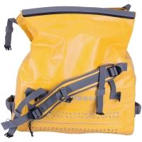 Vorschau: zulupack Borneo 45 - Tasche - Bild 6