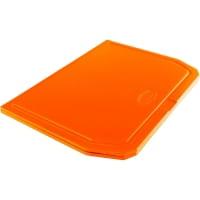 Vorschau: GSI Folding Cutting Board - Schneidbrett - Bild 2