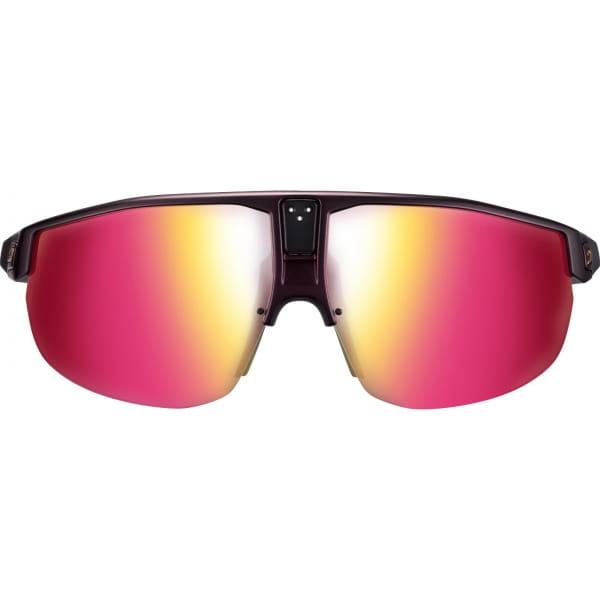 JULBO Rival Spectron 3 - Sonnenbrille rosa-gold - Bild 5