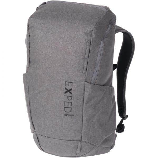 EXPED Centrum 30 - Laptoprucksack grey melange - Bild 1