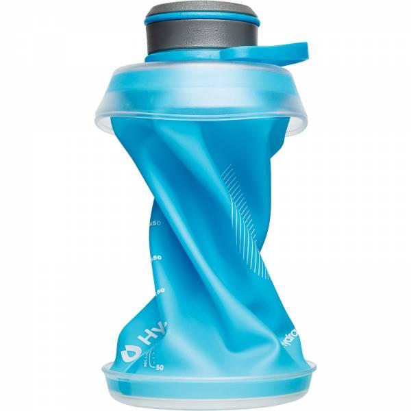 HydraPak Stash 750 ml - Faltflasche - Bild 6