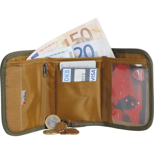 Tatonka Folder RFID B - Geldbörse - Bild 5