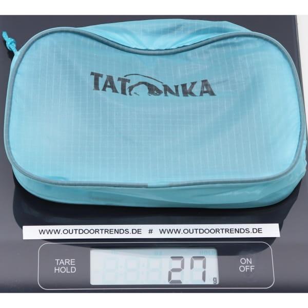 Tatonka SQZY Zip Bag Set - Packbeutel-Set mix - Bild 5