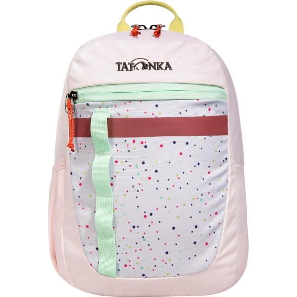 Tatonka Husky Bag 10 JR - Kinderrucksack pink - Bild 3