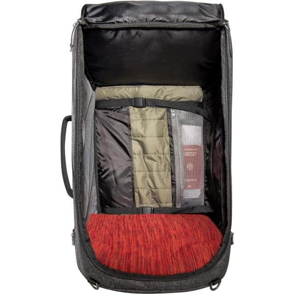 Tatonka Duffle Bag 65 - Faltbare Reisetasche - Bild 15