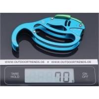 Vorschau: AustriAlpin FISH Slide-Autolock - Autotuber Set - Bild 11