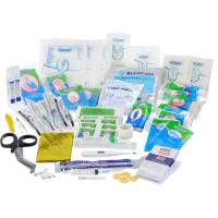 Vorschau: Care Plus First Aid Kit Professional - Bild 2