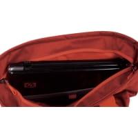 Vorschau: Tatonka Grip Bag - Rucksack-Einkaufstasche - Bild 17