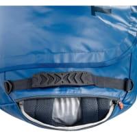 Vorschau: Tatonka Barrel XL - Reise-Tasche - Bild 25