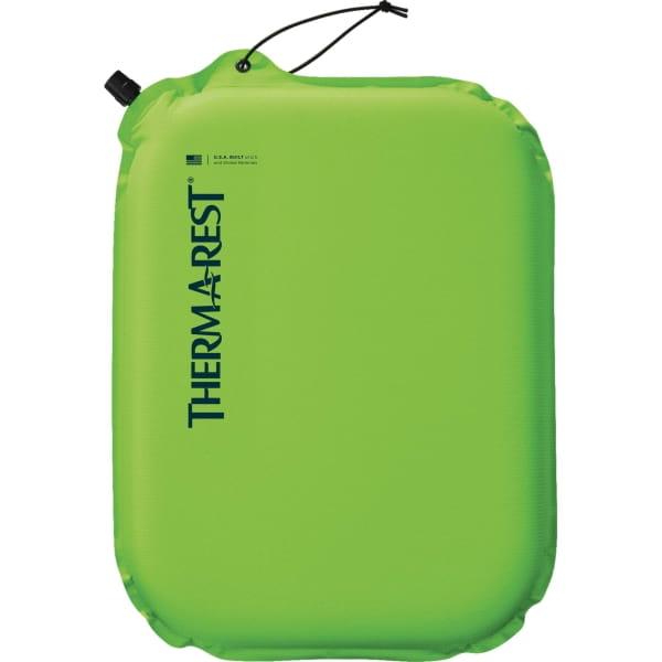 Therm-a-Rest Lite Seat - Sitz-Kissen green - Bild 2