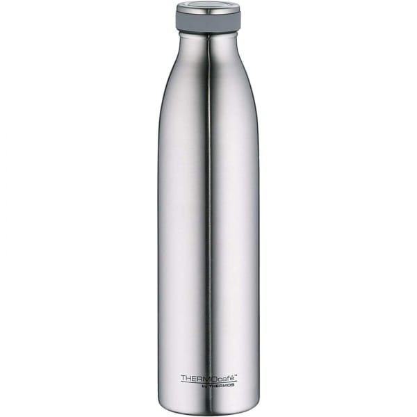 Thermos TC Bottle 750 ml - Isolierflasche stainless - Bild 1