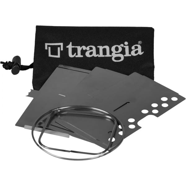Trangia Triangle - Kochergestell - Bild 2