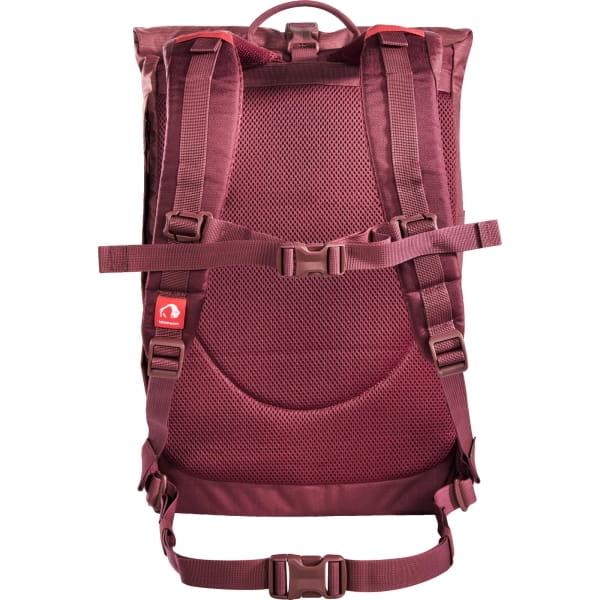Tatonka Grip Rolltop Pack S - Daypack bordeaux red 2 - Bild 21