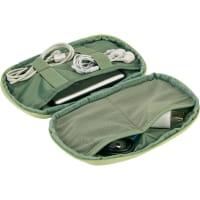 Vorschau: Eagle Creek Pack-It™ Reveal E-Tools Organizer Mini mossy green - Bild 6