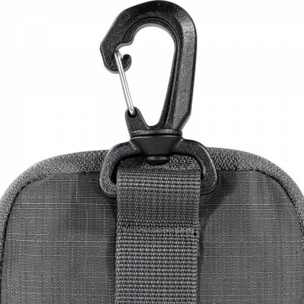 Tatonka Dump Pouch - Zusatztasche - Bild 4