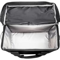 Vorschau: Tatonka Gear Bag 40 - Transporttasche - Bild 5