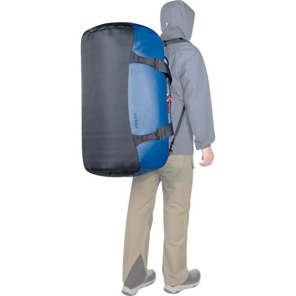 Tatonka Barrel XL - Reise-Tasche - Bild 28