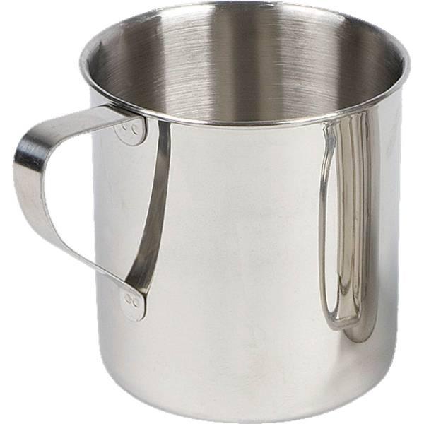 Tatonka Mug - Trinkbecher - Bild 1