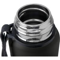 Vorschau: Origin Outdoors PureSteel 1,5 L - Isolierflasche black - Bild 3