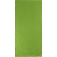 Vorschau: Sea to Summit Cotton Liner Rectangular Standard green - Bild 3