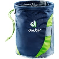 Deuter Gravity Chalk Bag I - Größe L