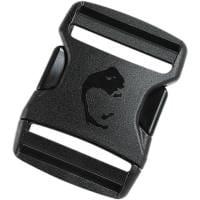 Tatonka SR-Buckle 50 mm Dual - Schnellverschluss
