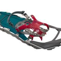 Vorschau: MSR Revo Ascent 25 Women - Schneeschuhe - Bild 5