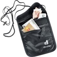 deuter Security Wallet II - Brustbeutel