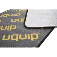 Vorschau: UQUIP Flexi 190 - EPE Matte - Bild 3