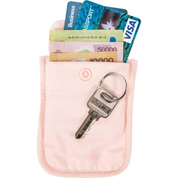 pacsafe CoverSafe S25 - BH-Geheimtasche - Bild 4
