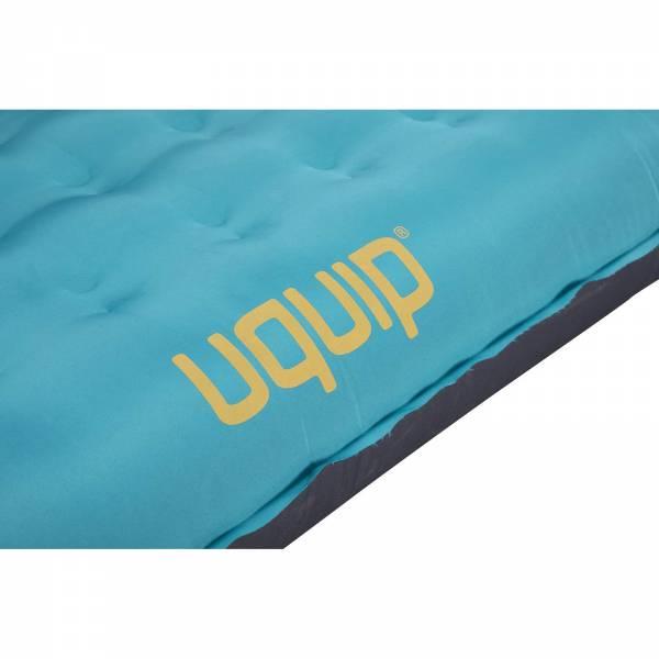 UQUIP Betty Double - Luftbett für 2 - Bild 9