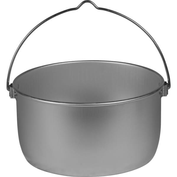 Trangia Lagerkessel 4.5 Liter - Aluminium - Bild 2