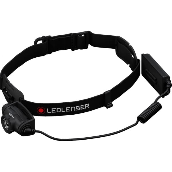 Ledlenser H5R Core - Stirnlampe - Bild 4