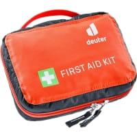 deuter First Aid Kit Regular - Erste-Hilfe-Set
