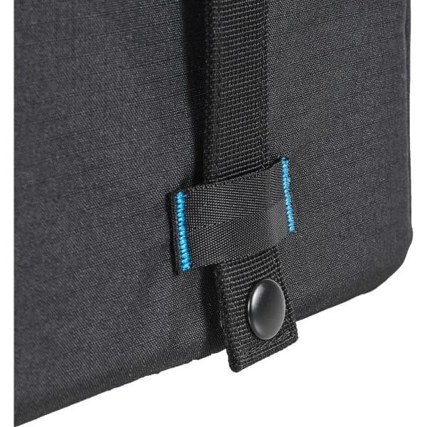 Helinox Storage Box M - Tasche black - Bild 4