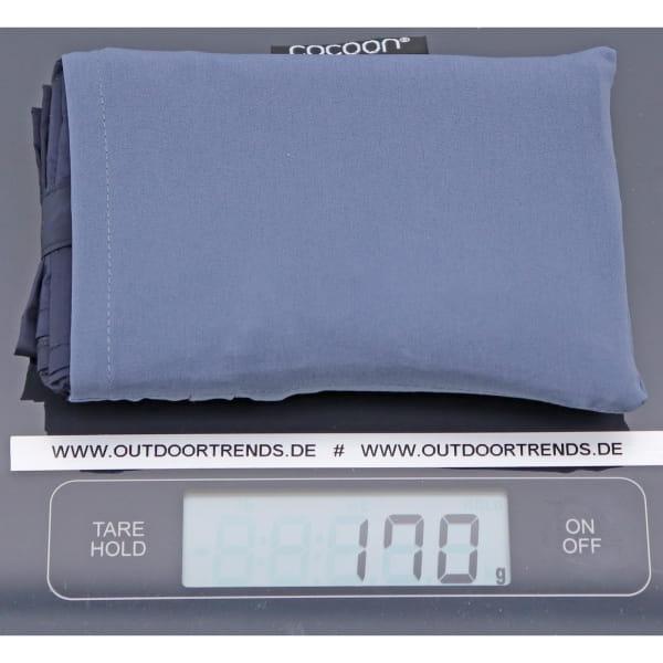 COCOON Picnic-, Outdoor- und Festival Blanket Tent - wasserdichte Decke - Bild 2