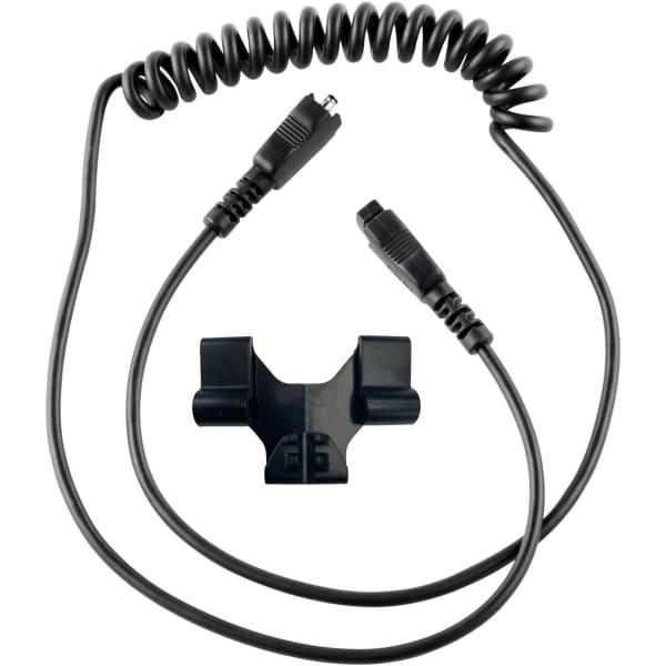 Silva Headlamp Extension Kit - Verlängerungskabel - Bild 1