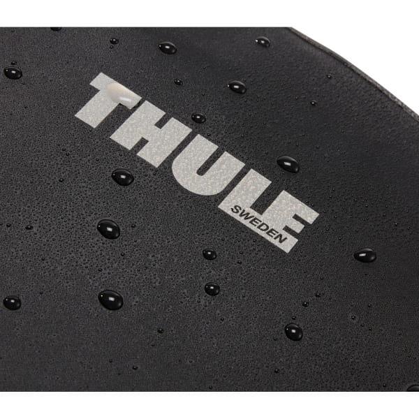 THULE Shield Pannier 13L - Radtaschen black - Bild 4
