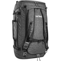 Vorschau: Tatonka Duffle Bag 45 - Faltbare Reisetasche black - Bild 5