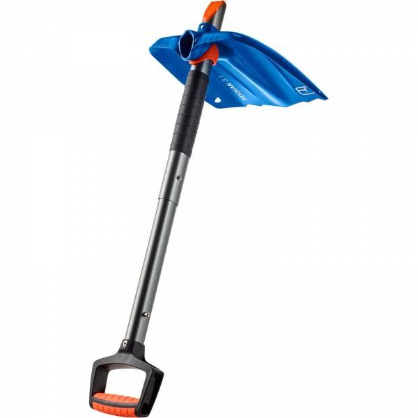 Ortovox Shovel Kodiak - Lawinenschaufel - Bild 2