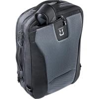 Vorschau: deuter AViANT Carry On 28 - Reiserucksack & -tasche black - Bild 24