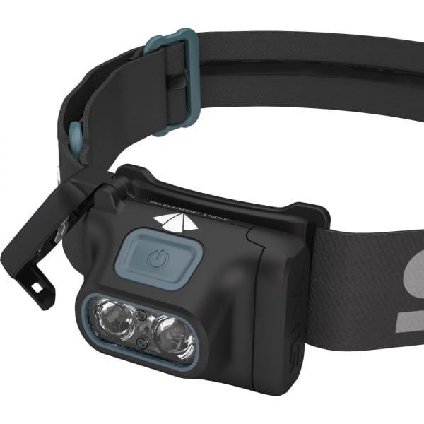 Silva Scout 3XT - Stirnlampe - Bild 3
