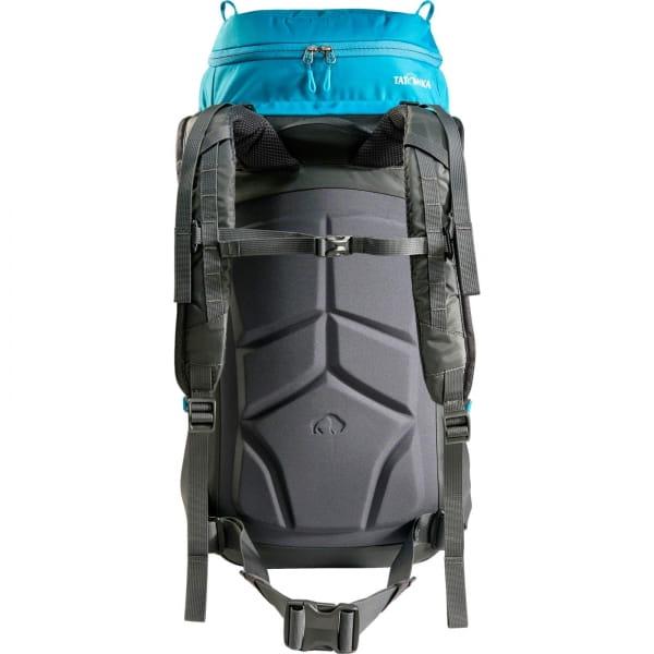 Tatonka Cima Di Basso 35 - Kletter-Rucksack ocean blue - Bild 4