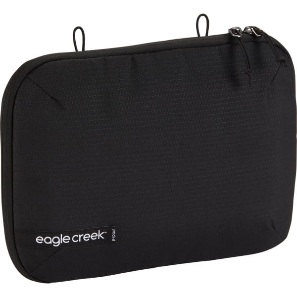 Eagle Creek Pack-It™ Reveal E-Tools Organizer Pro black - Bild 10