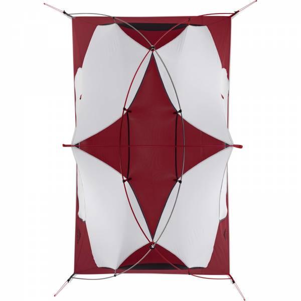 MSR Elixir 2 - Zwei-Personen-Zelt - Bild 9