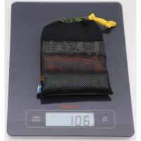 Vorschau: Fjällräven Packbags - Flachbeutel Set - Bild 3