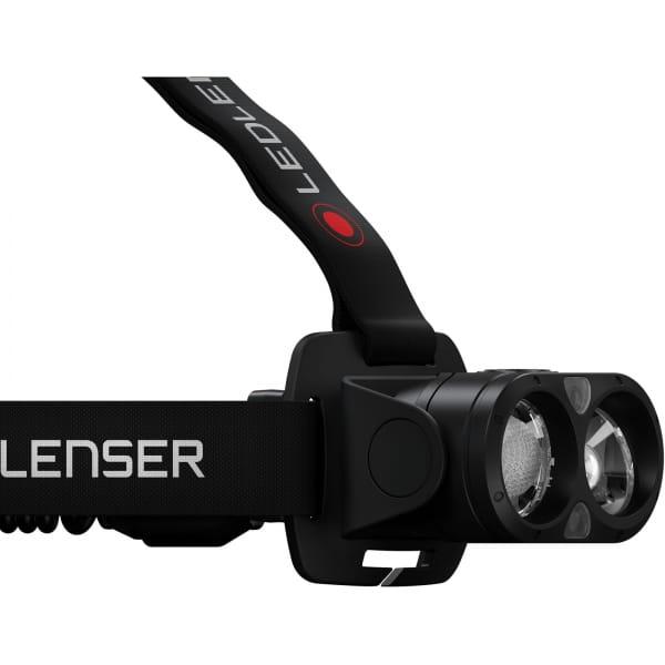 Ledlenser H19R Core - Stirnlampe - Bild 6