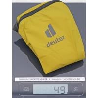 Vorschau: deuter Zip Pack - Packtasche turmeric - Bild 6
