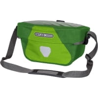 Ortlieb Ultimate Six S Plus - Lenkertasche